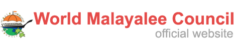 World Malayalee Council