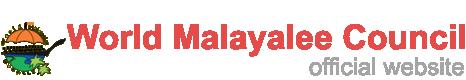 World Malayalee Council